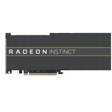 AMD Radeon Instinct MI50 Accelerator (16GB)