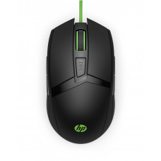 HP Pavilion Gaming USB mouse 300