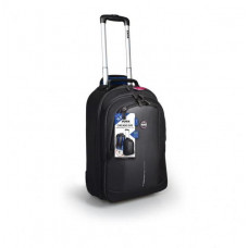 PORT DESIGNS CHICAGO EVO BACKPACK TROLLEY na 15,6'' notebook a 10,1