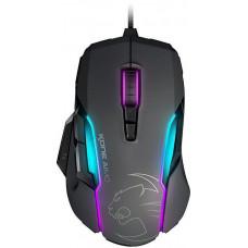 ROCCAT KONE AIMO - RGBA Smart Customization Gaming Mouse,