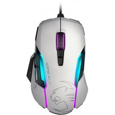 ROCCAT KONE AIMO - RGBA Smart Customization Gaming Mouse,
