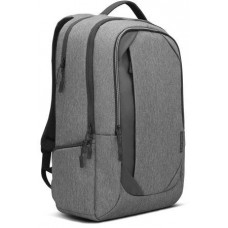 LENOVO 17-inch Laptop Urban Backpack B730