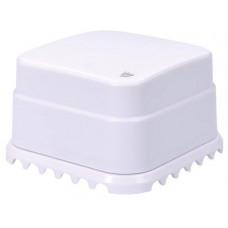 ABB Detektor úniku vody s WiFi připojením