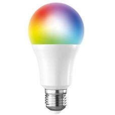 ABB LED SMART WIFI žárovka,10W, E27, RGB, 270°, 900lm