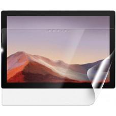 Screenshield fólie na displej pro MICROSOFT Surface Pro 7