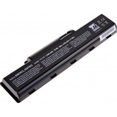 T6 POWER Baterie T6 power Acer Aspire 2930, 4220, 4310, 4520, 4720, 4730,  4920, 4930, 5517, 6cell