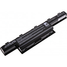 T6 POWER Baterie T6 power Acer Aspire 4741, 5551, 5741, 5751, 7750, TravelMate 4750, 5740, 6cell