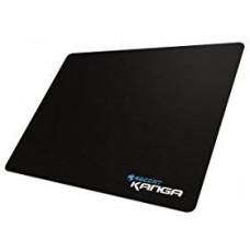 ROCCAT Kanga-Choice Cloth Gaming Mousepad
