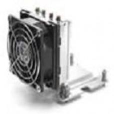 LENOVO ThinkStation Px20 205W Heat Sink
