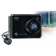 DEVIA Záznamová kamera do auta Navitel R700