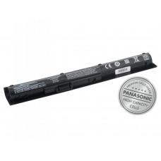 AVACOM HP 450 G3, 455 G3, 470 G3 Li-Ion 14,8V 2900mAh