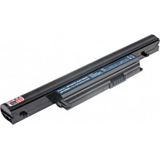 T6 POWER Baterie T6 power Acer Aspire 3820, 4625, 4820T, 5475, 5820, 7250, 7739, 7745, 6cell