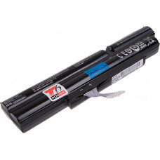 T6 POWER Baterie T6 power Acer Aspire 3830T, 4830T, 5830T, 6cell, 5200mAh