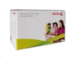 Xerox XRC Xerox alternativní toner HP CF540A/203A, 1400 stran, black