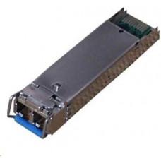 XtendLan SFP [miniGBIC] modul, 1000Base-SX, LC konektor, 850nm MM, 550m  (HP kompatibilní)