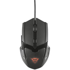 TRUST myš TRUST GXT 101 Gaming Mouse