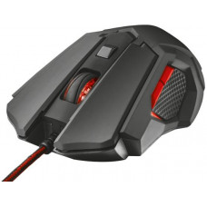 TRUST myš TRUST GXT 148 Optical Gaming Mouse