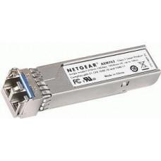 Netgear 10GE LR SFP+ MODULE,