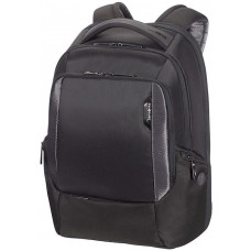 SAMSONITE CityScapeTech Laptop Backpack 17,3 Black