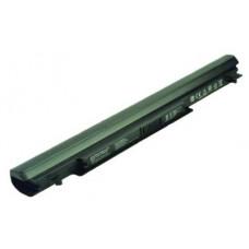 2-Power baterie pro ASUS K46, K56, S46, S56, S505, Li-ion (4-cell), 2600 mAh, 14.4V