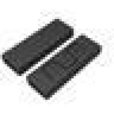 COOLER MASTER C10L, kabelový ovladač pro RGB ventilátory