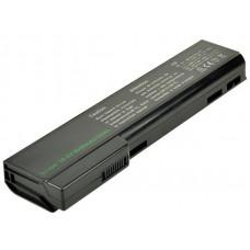 2-Power baterie pro HP/COMPAQ EliteBook