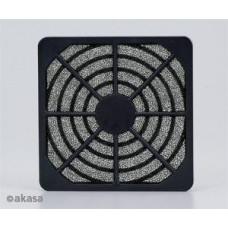 AKASA 8cm fan filter
