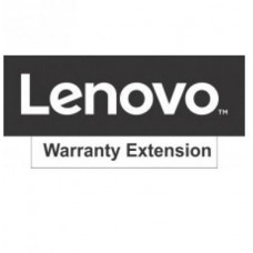 Lenovo rozšíření záruky ThinkPad E 4r Premier onsite (z 1r carry-in)