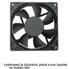 PRIMECOOLER PC-4010L05S SuperSilent