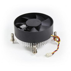 SYNOLOGY CPU Cooler 92*92*25