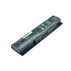 2-Power baterie pro HP/COMPAQ Pavilion 15-E013NR Serie, Li-ion (6cell), 10.8V, 5200 mAh