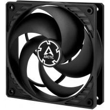 ARCTIC COOLING ARCTIC P12 (black/black)