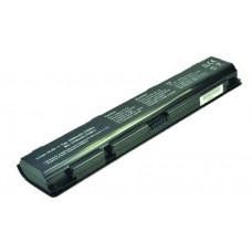 2-Power baterie pro TOSHIBA Qosmio X870/Li-ion (4cells)/5200Ah/14.4V