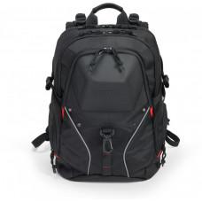 DICOTA Backpack E-Sports 15