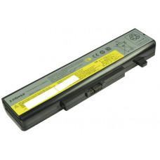 2-Power Lenovo ThinkPad E430, E530 6článková baterie Baterie do Laptopu 10,8V 5200mAh