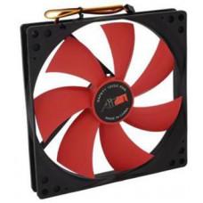 AIREN FAN RedWings180 (180x180x25mm)