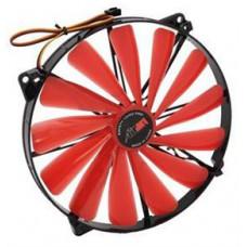 AIREN FAN RedWingsGiant 200 (200x200x20mm)