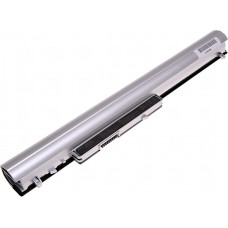 T6 POWER Baterie T6 power HP 340 G1, 350 G1, 355 G2, Pavilion 14-N000,  Pavilion 15-N000, 4cell
