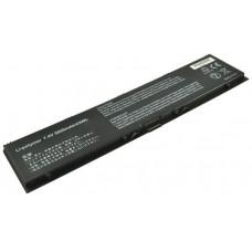 2-Power baterie pro DELL Latitude E7440 7,4 V, 5800mAh