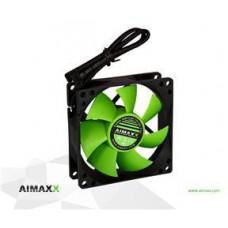 AIMAXX eNVicooler 8 PWM (GreenWing)