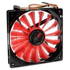 AIREN FAN hAiBridWings 120E POWER (120x120x25mm, h