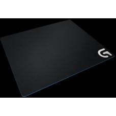 Logitech G640 Gaming Mouse Pad, herní podložka pod myš
