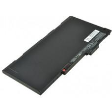2-Power baterie pro HP/COMPAQ E7U244A/Elitebook 745 G2/EliteBook 850/EliteBook 850 G1, 11,1V