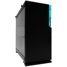 IN WIN Midi ATX skříň In Win 101c Black