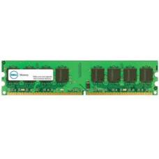 DELL 16GB -2Rx8 DDR4 RDIMM 2400MHz (např.T430)
