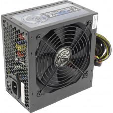 ZALMAN Zdroj Zalman ZM600-LX 600W 80+ ATX12V 2.3 aPFC 12cm fan