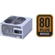 FORTRON/FSP FSP/Fortron FSP350-60GHN 80PLUS BRONZE, bulk, 350W