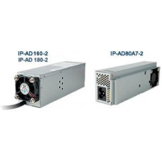 IN WIN In-Win zdroj IP-AD80A7-2, 80W