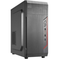 CRONO Case CR-MTX5, bez zdroje