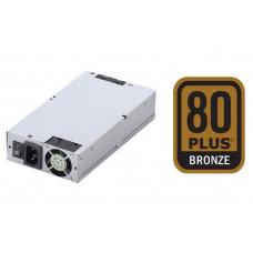 FORTRON/FSP FSP/Fortron 1U FSP300-701UJ 80PLUS BRONZE, bulk, 300W